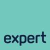 Olnix Liège Expert en châssis Profel