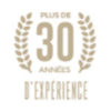 Olnix Liège plus de 30 années d'expérience